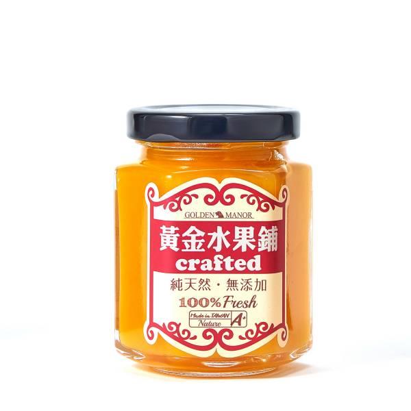 愛文芒果 Mango