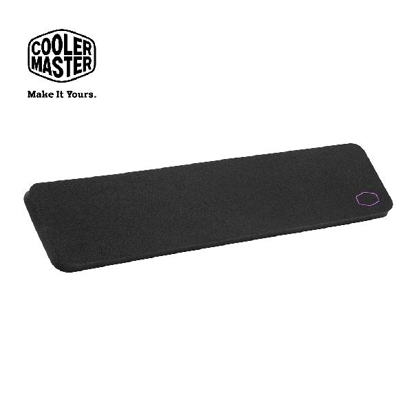 Cooler Master WR531 鍵盤手靠墊 L Cooler Master WR531 鍵盤手靠墊 L