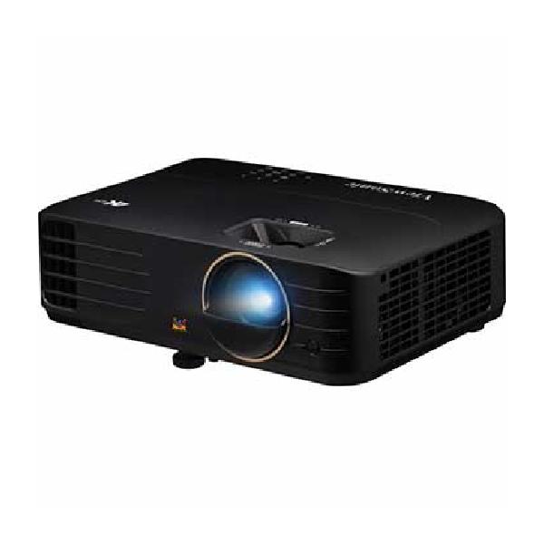 ViewSonic PX728-4K投影機2000ANSI ViewSonic PX728-4K