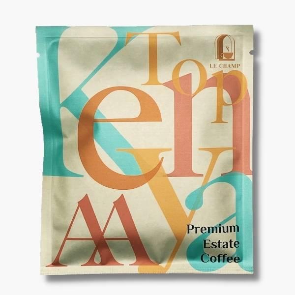 【手沖大師系列】肯亞 涅里 蜂蜜 Top AA 掛耳包,掛耳咖啡,掛耳式咖啡,耳掛包,耳掛咖啡,耳掛式咖啡,濾掛包,濾掛咖啡,濾掛式咖啡,肯亞,衣索比亞