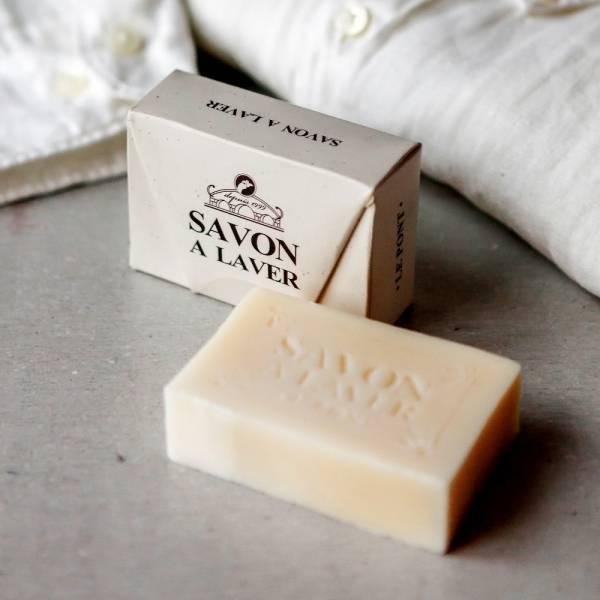 鵝脂家事皂