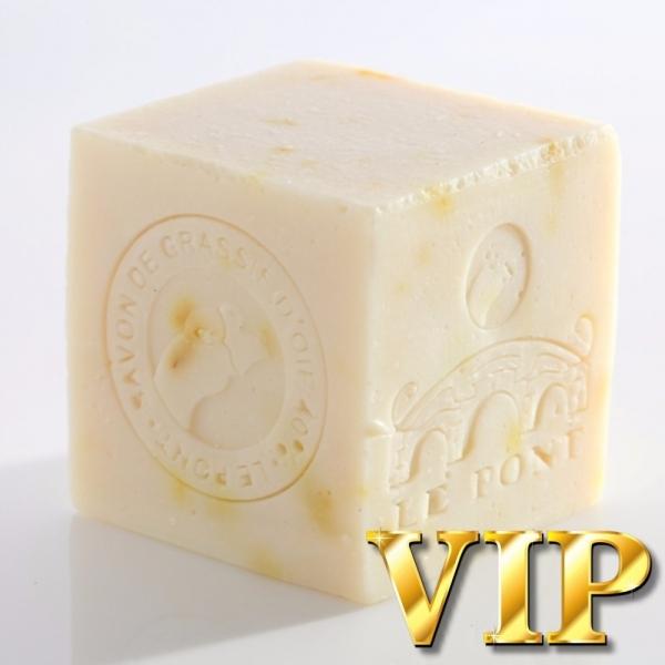 40%牛乳皂