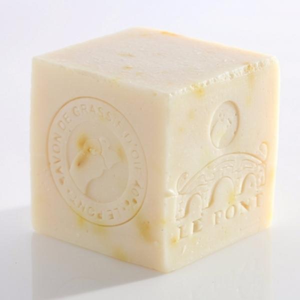 40%鵝脂牛乳皂