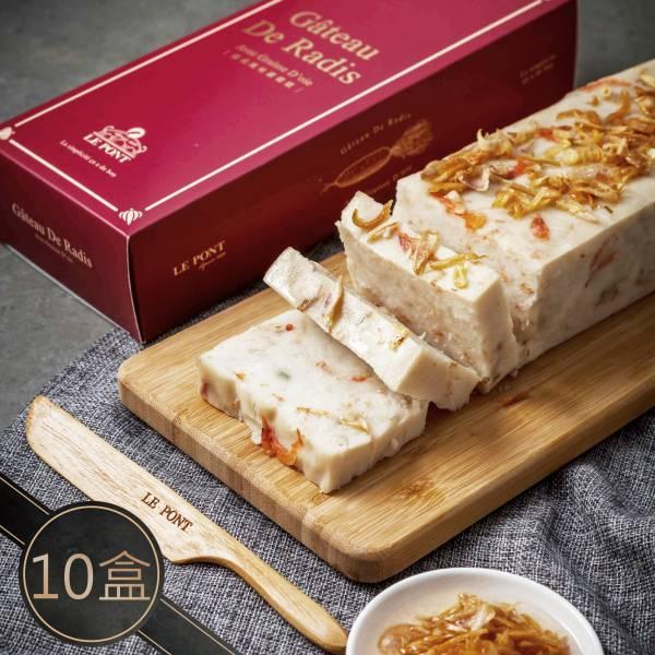 食再好吃[10盒] 樂朋,黃金鵝油香蔥,鵝油,橋邊,伴手禮,高雄十大伴手禮