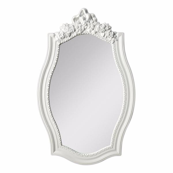 凡妮莎立體浮雕古典壁掛鏡 玄關竟,浴室鏡,開店,