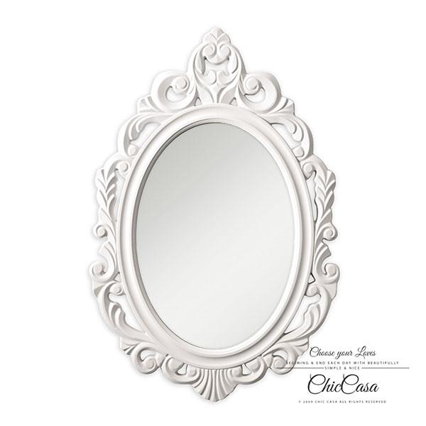 愛莉緹手工雕花鏤空壁掛鏡 大 玄關竟,浴室鏡,開店,化妝鏡,掛鏡