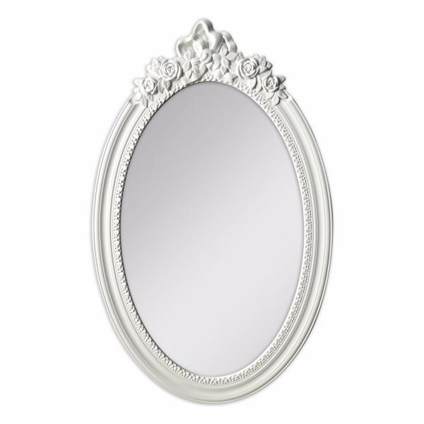 歐若拉立體浮雕古典壁掛鏡 玄關鏡,浴室鏡,開店,