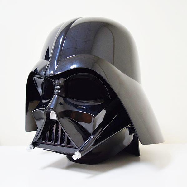 Hasbro 孩之寶 星際大戰 黑武士收藏頭盔 黑標系列 達斯維達  孩之寶,星際大戰,達斯維達,黑武士,頭盔