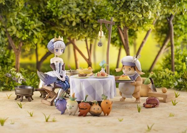FLARE 奧丁領域 莫瑞的外燴餐廳 with 關德琳 Full Set FLARE,奧丁領域,莫瑞的外燴餐廳,with,關德琳,Full Set,