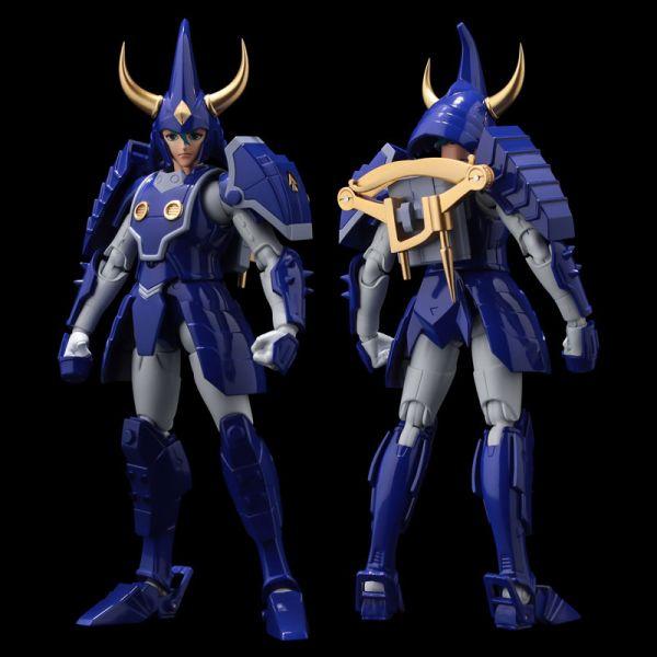 Sentinel 千值練 超彈可動 鎧傳 天空之當麻 羽柴當麻 Sentinel,千值練,超彈可動,鎧傳,天空之當麻,羽柴,當麻,