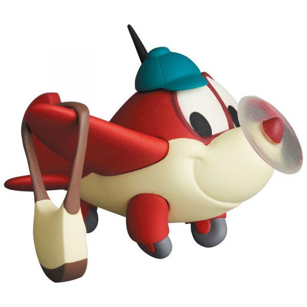 Medicom Toy UDF 迪士尼系列9 小飛機佩德羅 Medicom Toy,UDF,迪士尼,系列9,小飛機佩德羅,