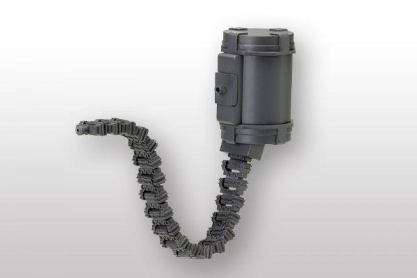 壽屋 MSG 武裝零件 MW30 機槍彈鍊 Kotobukiya  Kotobukiya,MSG,武裝零件,MW30,機槍彈鍊