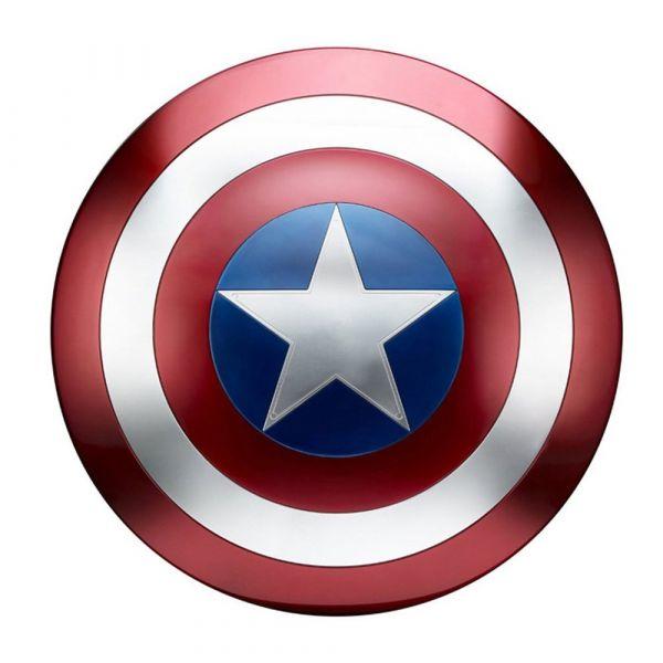 Hasbro 孩之寶 1/1 漫威 Marvel Legends 美國隊長盾牌 Hasbro,孩之寶,1/1,漫威,Marvel Legends,美國隊長盾牌