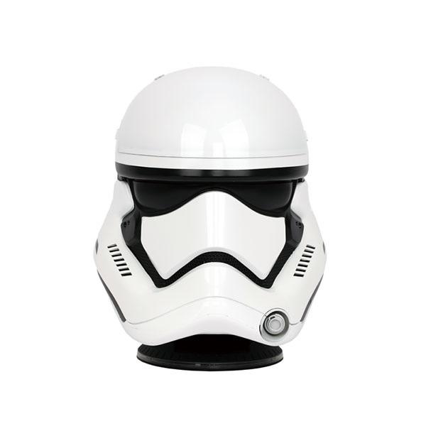 [現貨] CAMINO 1/1 STAR WARS 星際大戰 帝國風暴兵 白兵 頭盔造型藍牙喇叭 CAMINO,1/1,STAR WARS, 星際大戰 ,國風暴兵,白兵,頭盔,藍芽喇叭