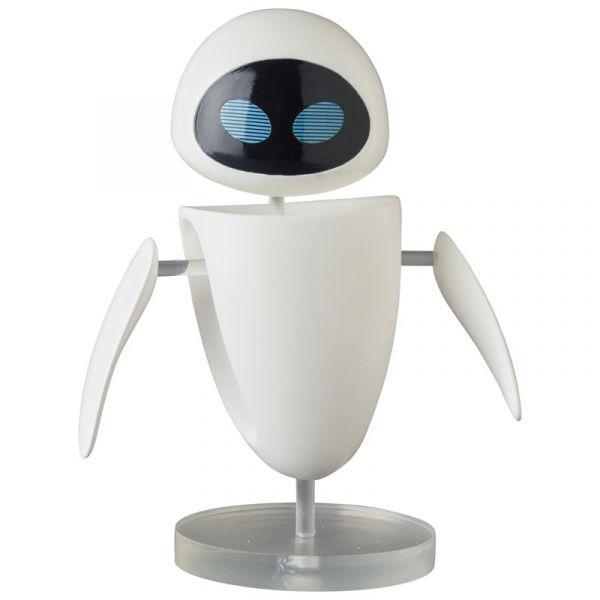 Medicom Toy UDF 迪士尼系列9 伊芙 Medicom Toy,UDF,迪士尼,系列9,伊芙,