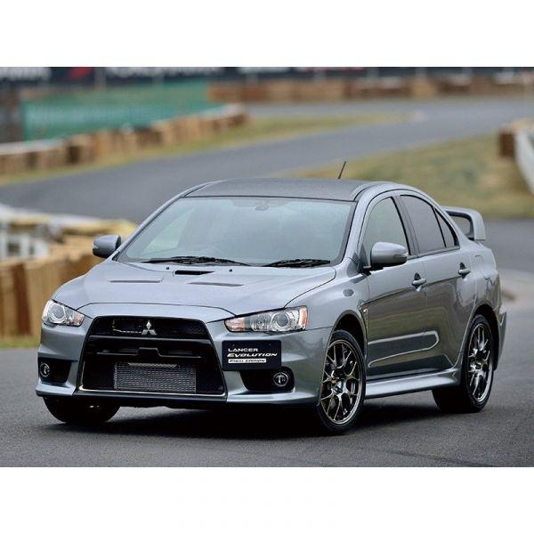 AOSHIMA 青島 1/24 三菱 Mitsubishi CZ4A Lancer Evolution 最終版 `15 組裝模型 AOSHIMA,青島,1/24,三菱,Mitsubishi CZ4A Lancer Evolution,最終版,`15