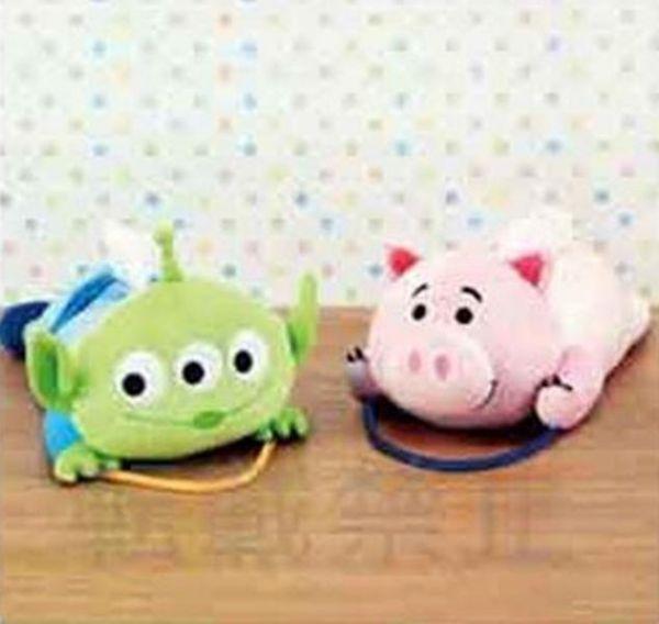 SEGA 景品 迪士尼 玩具總動員  2way衛生紙盒套PM  全2種販售  SEGA,景品,迪士尼,玩具總動員,2way,衛生紙盒套,PM,  全2種販售,
