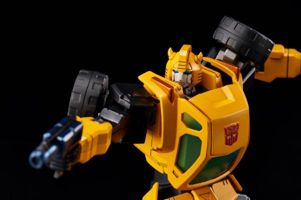 千值練 Flame Toys 風雷模型 變形金剛 大黃蜂 千值練,Flame Toys,風雷模型,變形金剛,大黃蜂
