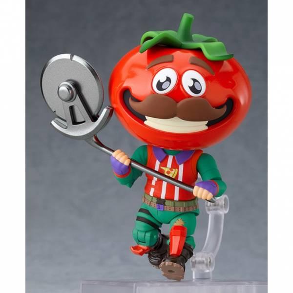 Good Smile 黏土人 #1450 Fortnite Tomato Head Good Smile,黏土人,#1450,Fortnite Tomato Head,番茄人,Fortnite