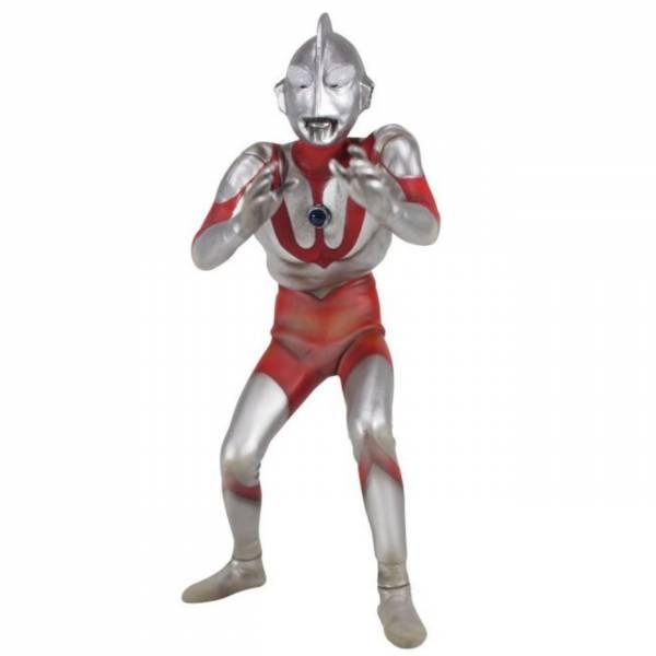 CCP 1/6 特攝系列 超人力霸王 A 戰鬥姿勢 升級版 PVC   CCP,1/6,特攝系列,超人力霸王,A,戰鬥姿勢,升級版,PVC,