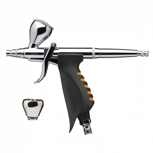 IWATA 岩田 0.35mm 手握式噴槍 NEO HP-TR1(N 5500) IWATA,岩田,0.35mm,手握式噴槍,NEO HP-TR1,N 5500