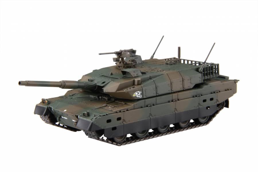 1/72 10式戰車 2輛套組 付專用蝕刻片 FUJIMI Mi10EX1 陸上自衛隊 富士美 組裝模型 FUJIMI,1/72,,陸上自衛隊,mi,陸上自衛隊,81式,短距離,地對空誘導彈,射擊統制裝置,發射機,10式戰車,蝕刻片,,