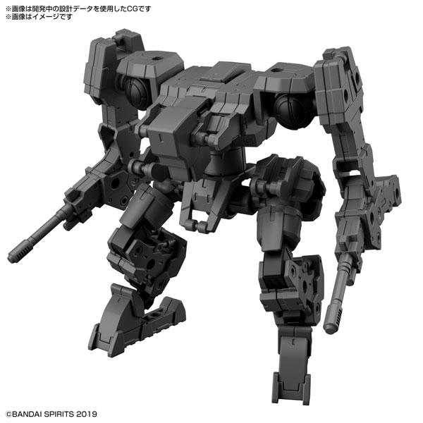 BANDAI 30MM 1/144 擴充武裝機具 小型量産機 組裝模型  BANDAI,30MM,1/144,擴充武裝機具,小型量産機,組裝模型,