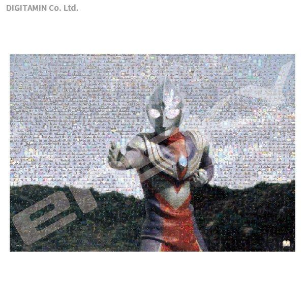ENSKY 超人力霸王迪卡 蒙太奇 拼圖 1000片 1000T-188 ENSKY,超人力霸王,迪卡,蒙太奇,拼圖,1000片,1000T-188,