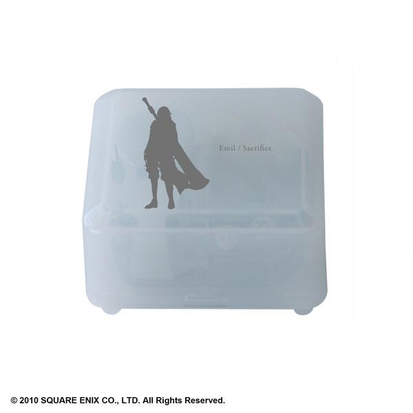 [再販] SQUARE ENIX 尼爾 艾米爾/犠牲 音樂盒  [再販],SQUARE ENIX,尼爾,艾米爾,/,犠牲,音樂盒,