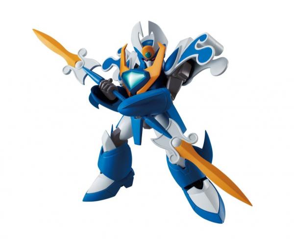 MegaHouse Variable Action MINI 魔動王 魔動水王 MegaHouse,Variable Action,MINI,魔動王,魔動水王