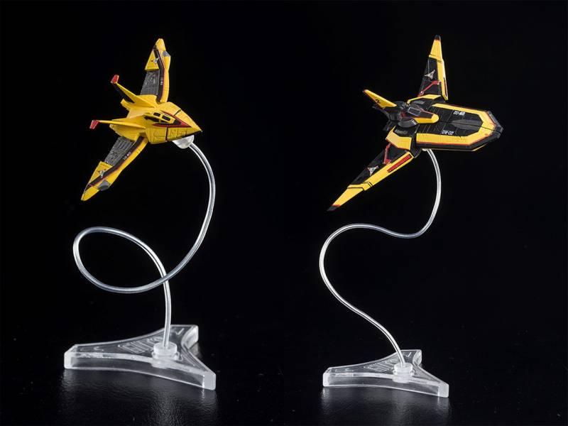 BANDAI S.H.Figuarts SHF 超人力霸王 迪卡 勝利之翼號1號&勝利之翼號2號套組 BANDAI,S.H.Figuarts,SHF,超人力霸王,迪卡,勝利之翼號1號,&,勝利之翼號2號套組,
