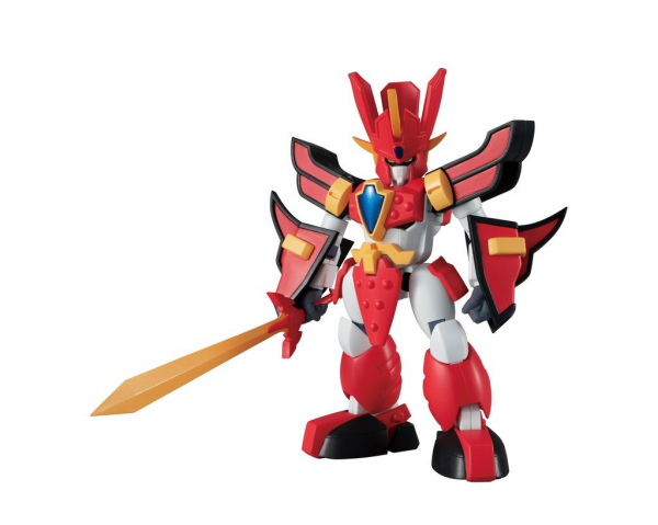 MegaHouse Variable Action MINI 魔動王 魔動火王 MegaHouse,Variable Action,MINI,魔動王,魔動火王
