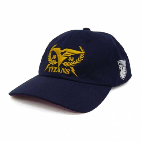 COSPA 機動戰士Z鋼彈 迪坦斯 刺繡棒球帽 COSPA,機動戰士Z鋼彈,迪坦斯,刺繡棒球帽