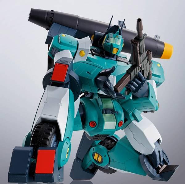 BANDAI / Hi-METAL R / 戰鬥裝甲Xabungle / 戰鬥機械渥克凱利亞 BANDAI,Hi-METAL R,戰鬥機械,渥克凱利亞,Walker Gallia,戰鬥裝甲Xabungle