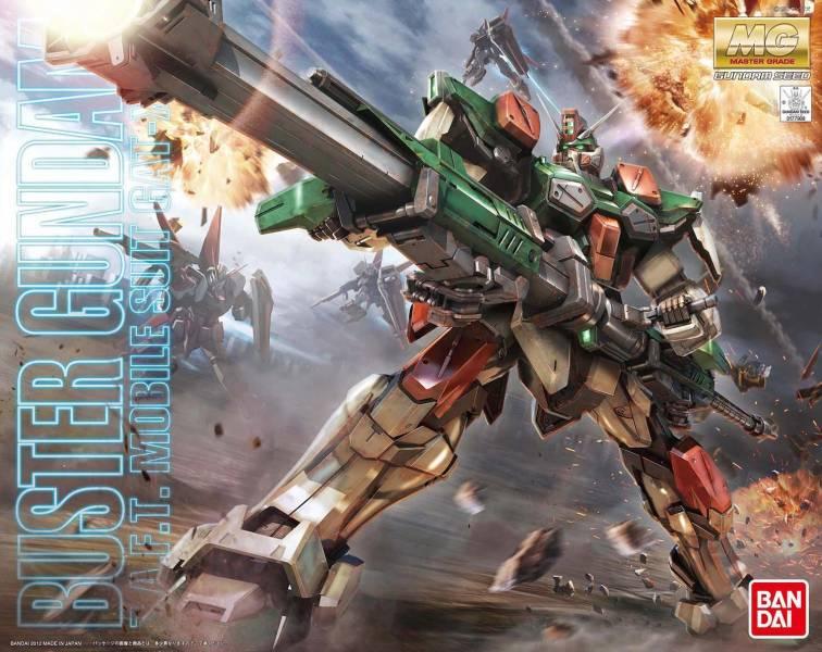 BANDAI MG 1/100 SEED 暴風鋼彈 機動戰士鋼彈SEED 組裝模型 BANDAI ,MG ,1/100 ,SEED, 暴風鋼彈 ,機動戰士鋼彈SEED ,組裝模型