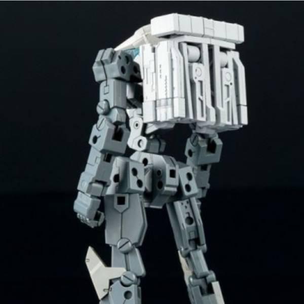 壽屋 MSG武裝零件 MW42 變形手臂裝置 組裝模型 KOTOBUKIYA Kotobukiya,MSG武裝零件,MW-42,變形手臂裝置