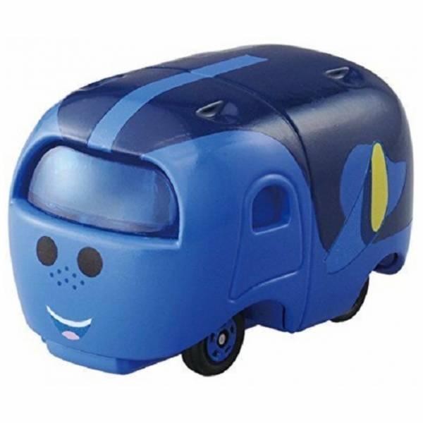 TOMICA 多美小汽車  CAR TSUM TSUM 海底總動員 多莉車 TOMICA ,多美小汽車  ,CAR ,TSUM TSUM, 海底總動員, 多莉