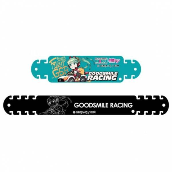 SHINE RACING MIKU 2020Ver. 004 口罩扣環  SHINE,RACING,MIKU,2020,Ver,.,004,口罩,扣環,