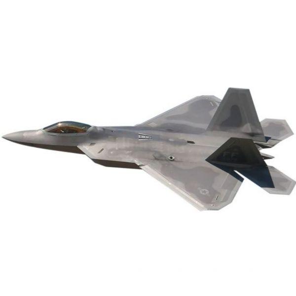 PLATZ 1/144 PF-41 美空 F-22A猛禽戰鬥機 嘉手納AB 組裝模型 PLATZ,1/144,PF-41,美空,F-22A猛禽戰鬥機,嘉手納AB ,組裝模型,