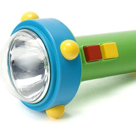 TAITO 景品 哆啦A夢 小叮噹 LED 縮小燈 手電筒 2.0 VER TAITO,景品,碧藍幻想,娜魯梅亞
