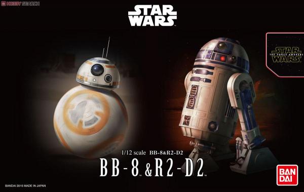 BANDAI 1/12 星際大戰 Star Wars 組裝模型 白兵 帝國風暴兵 組裝模型 BANDAI,1/12,星際大戰,Star Wars,組白兵,帝國風暴兵