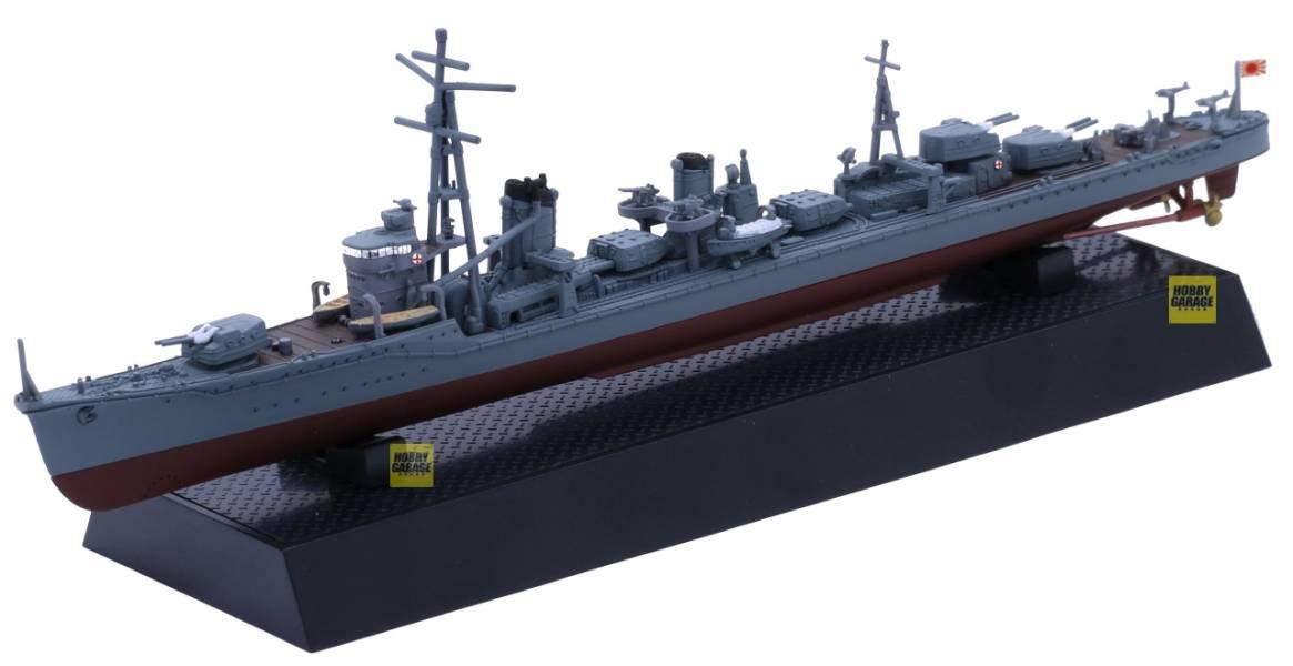 1/700 驅逐艦 不知火 秋雲 兩艘套組 全艦底 FUJIMI 艦NX11 日本海軍 艦NEXT11 陽炎型驅逐艦 富士美 組裝模型 FUJIMI,1/700,NEXT,艦NEXT,SP,日本海軍,驅逐艦,不知火,秋雲,陽炎型,組裝模型