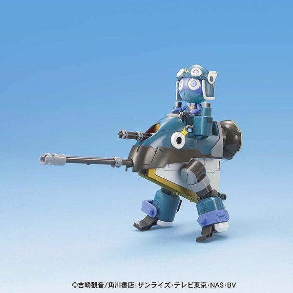 KERO-PLA #41 KERORO軍曹 空賊王KERORO+飛行艇 KERO-PLA,KERORO軍曹,空賊王KERORO,飛行艇