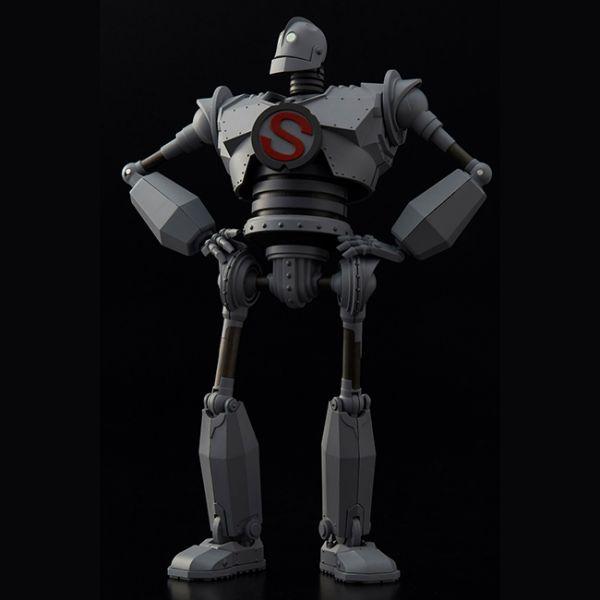 [再販] 千值練 RIOBOT 鐵巨人 Union Creative 可動完成品 千值練,RIOBOT,鐵巨人,可動完成品