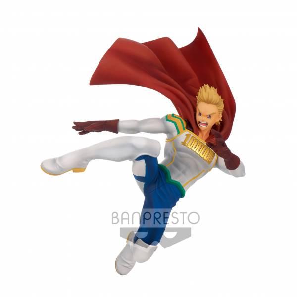 BANPRESTO 景品 我的英雄學院 THE AMAZING HEROES vol.16 盧米利昂 BANPRESTO,景品,我的英雄學院,THE AMAZING HEROES,vol.16,盧米利昂,