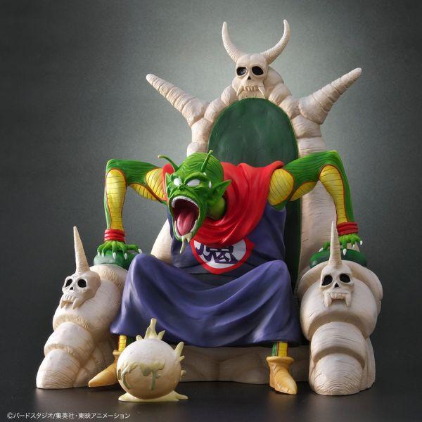 X-PLUS PLEX Dragon Ball Arise 七龍珠 比克大魔王 VerB 特別色 XPLUS,PLEX,Dragon Ball,Arise,七龍珠,比克大魔王,VerB,特別色,