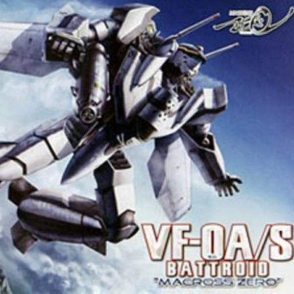 [再販] HASEGAWA 1/72 超時空要塞Zero VF-0A/S Batroid 組裝模型 ,[,再販,],HASEGAWA,1/72,超時空要塞,Zero,VF-0A/S,Batroid,組裝,模型,