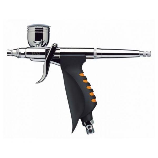 IWATA 岩田 0.5mm 手握式噴槍 NEO HP-TR2(N 5000) IWATA,岩田,0.5mm,手握式噴槍,NEO HP-TR2,N 5000