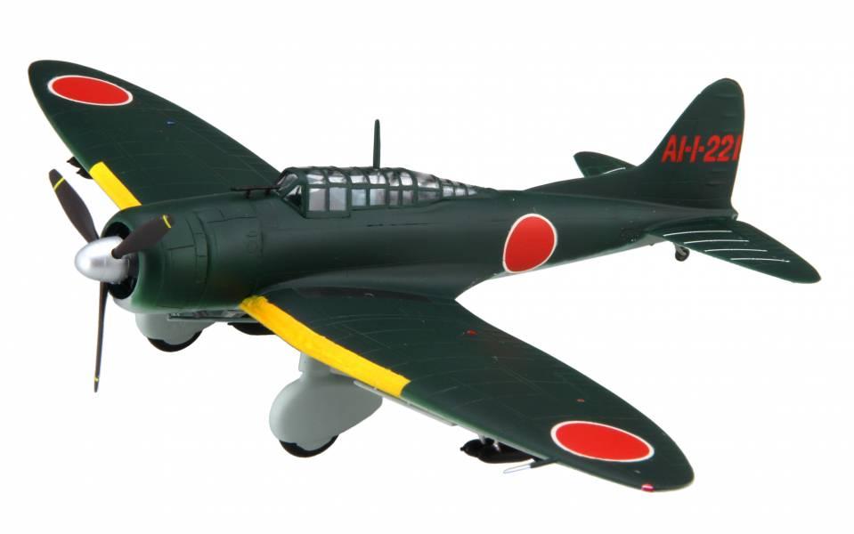 1/72 愛知九九式艦上爆擊機 11型/22型 FUJIMI C39 富士美 組裝模型 FUJIMI,艦上戰鬥機,C39,愛知,九九式,艦上,爆擊機,11型,22型