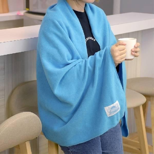 木棉花 關於我轉生變成史萊姆這檔事 A款 史萊姆 隨身薄毯 木棉花,關於我轉生變成史萊姆這檔事,A款,史萊姆,隨身薄毯,